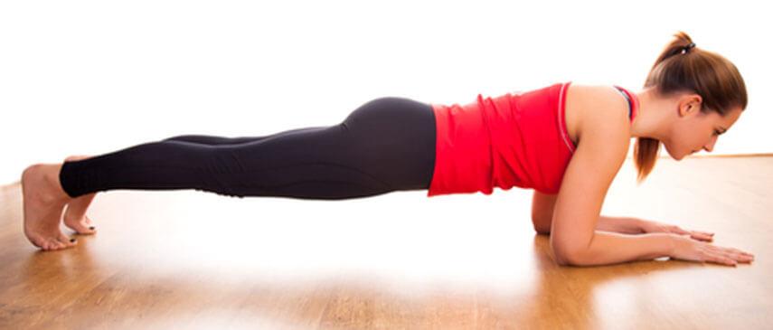 plank-position