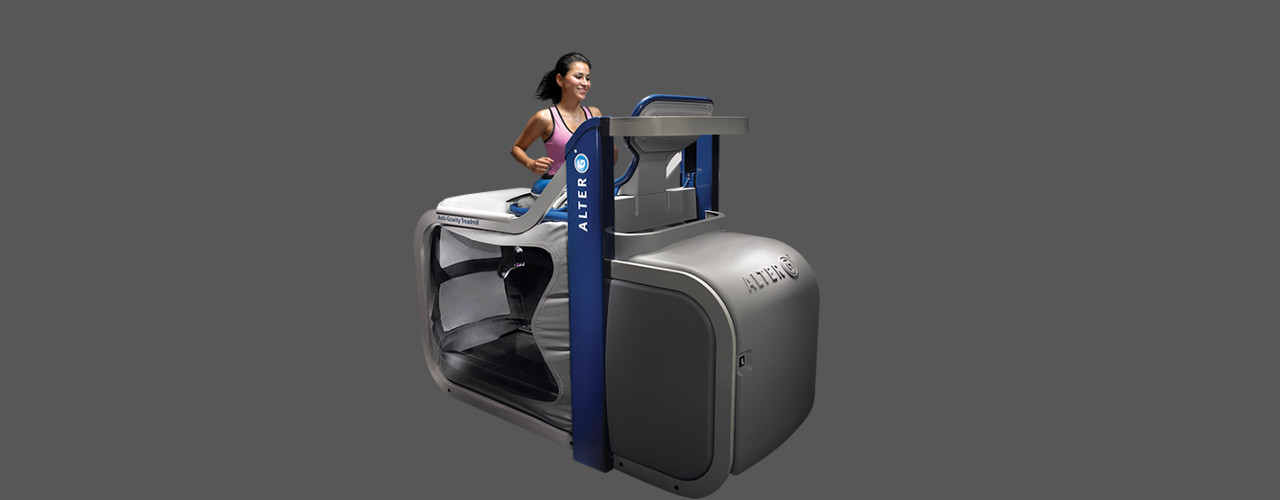 alter g treadmill fit 4 life physical therapy