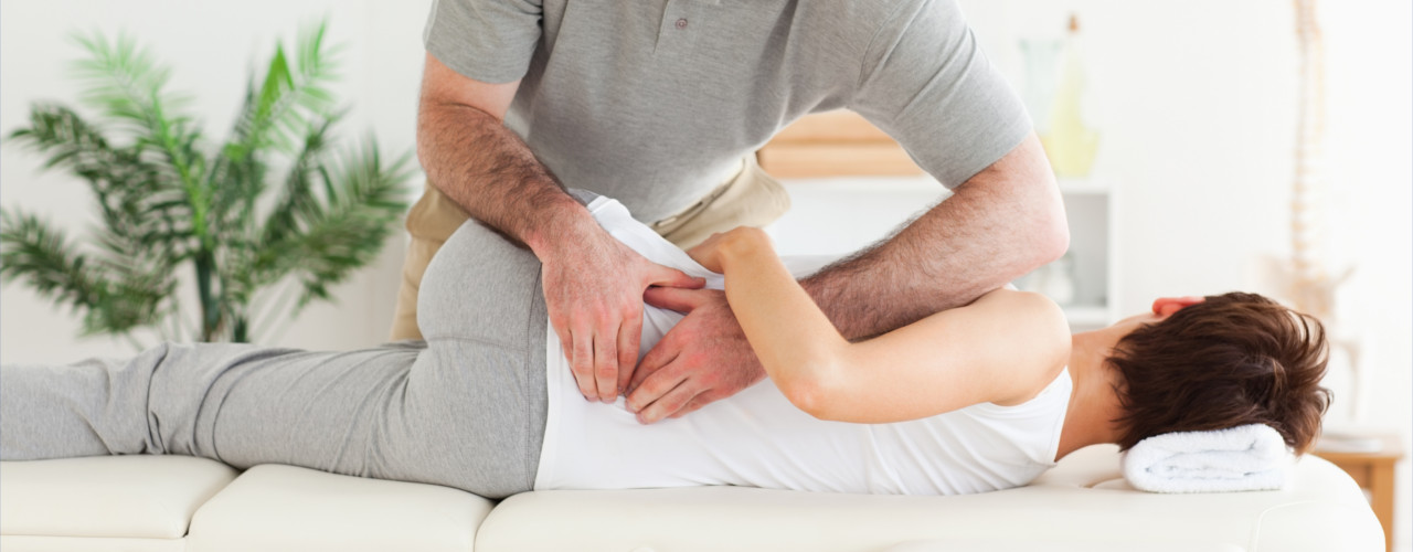 chiropractic fit 4 life physical therapy