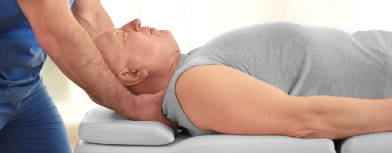 myofascial release fit 4 life physical therapy