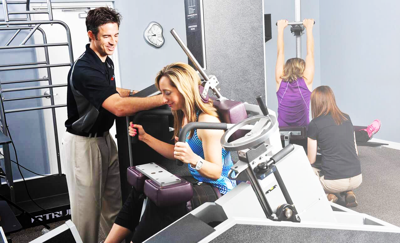 physical-therapy-slider